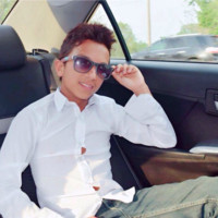 millanmishra37's photo
