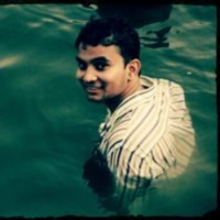 PravinPene's photo