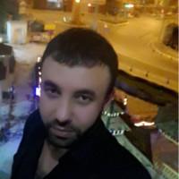 isacelik's photo