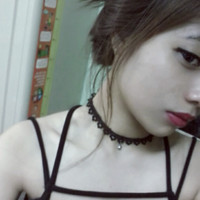 trangnguyen1304's photo
