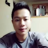 Tantruong1291993's photo