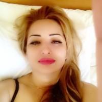 aishaaq's photo