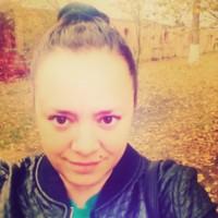 Msjulia09's photo