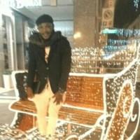 bassyblack's photo