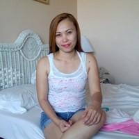 mailynko's photo