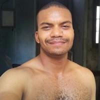 mulatoEnCuba's photo