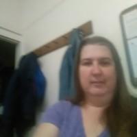 Gretchen69's photo