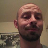 georgecr3's photo