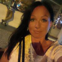Joanne42's photo