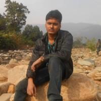 raaz1990's photo