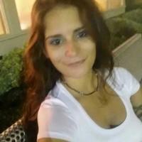 MaryJane_Only4U's photo