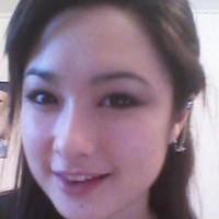 Xlychan01's photo