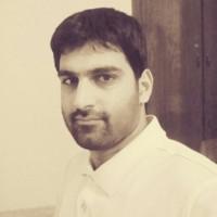 inboxmalik786's photo