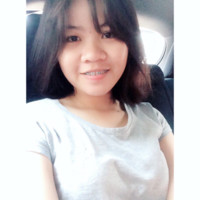 mylife_get's photo