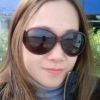 empresski23's photo
