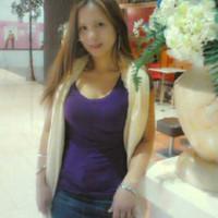 sabinaeric's photo