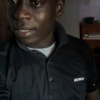 zark86's photo