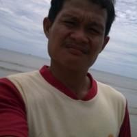 jusnamaku's photo