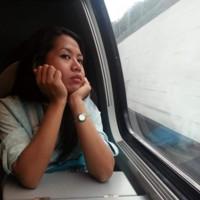 GraceSM's photo