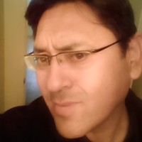 Vasquezmartin's photo