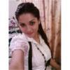 lovinglacy111's photo