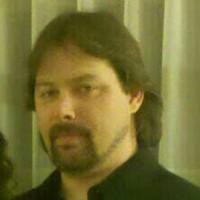 Roger40555's photo