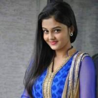 Ankita001's photo