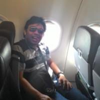 ichal5772's photo