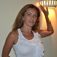 Kattie1975's photo