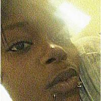 Dbaby16's photo