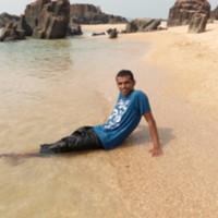 syed_saf's photo