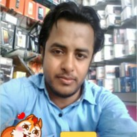 Gauravmotwani123's photo