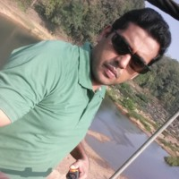 zafibk's photo