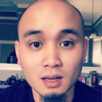 huyyman's photo