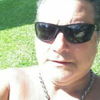 pauloricardo50's photo
