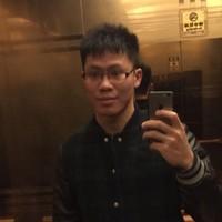 yuyi12324's photo