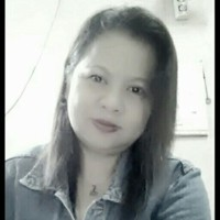 sophee38's photo