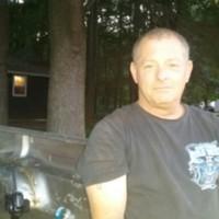 hillbillyjr's photo