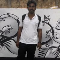 bhar456's photo