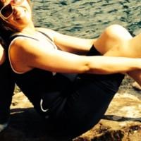 Andrea2015's photo