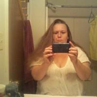 shorteegirl420's photo