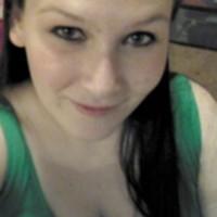 louisianagirl094's photo