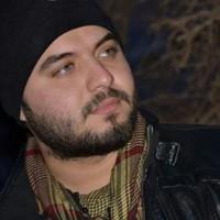 alialbsraoy's photo