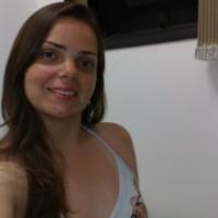 Vivi_X's photo