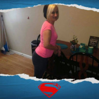 jessylynn29's photo