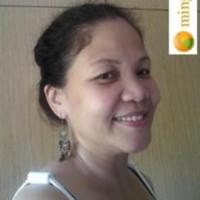 gella3's photo