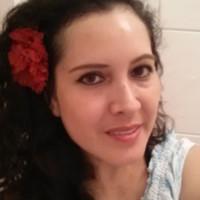 maryx3's photo