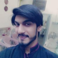 pashajamal's photo
