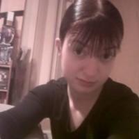 smithlinda92's photo