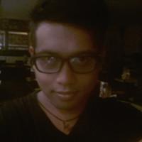 bokh's photo